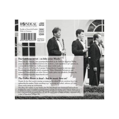 salonorchester-cappuccion-back_.jpg