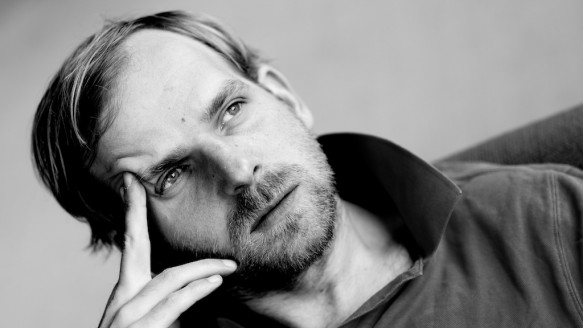 Bastian Fellenberg