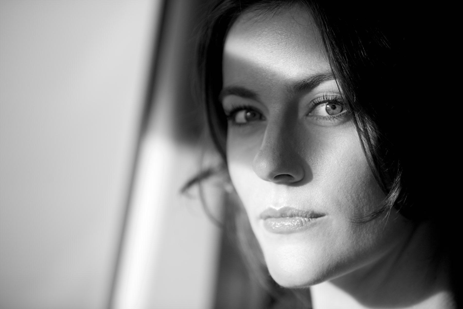Aline Kostrewa