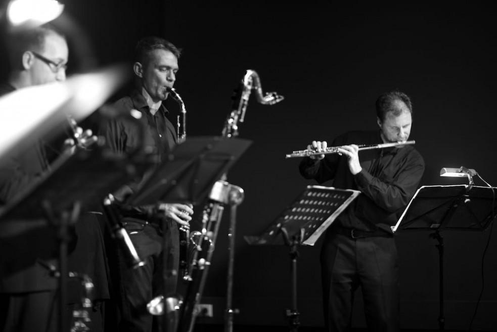 JazzDate2014