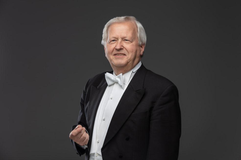 Horst Singer